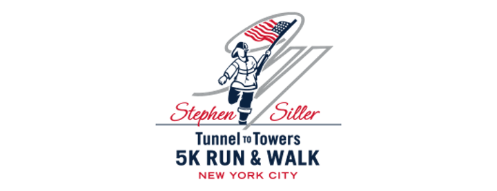 Stephen Siller Tunnel to Towers Foundation