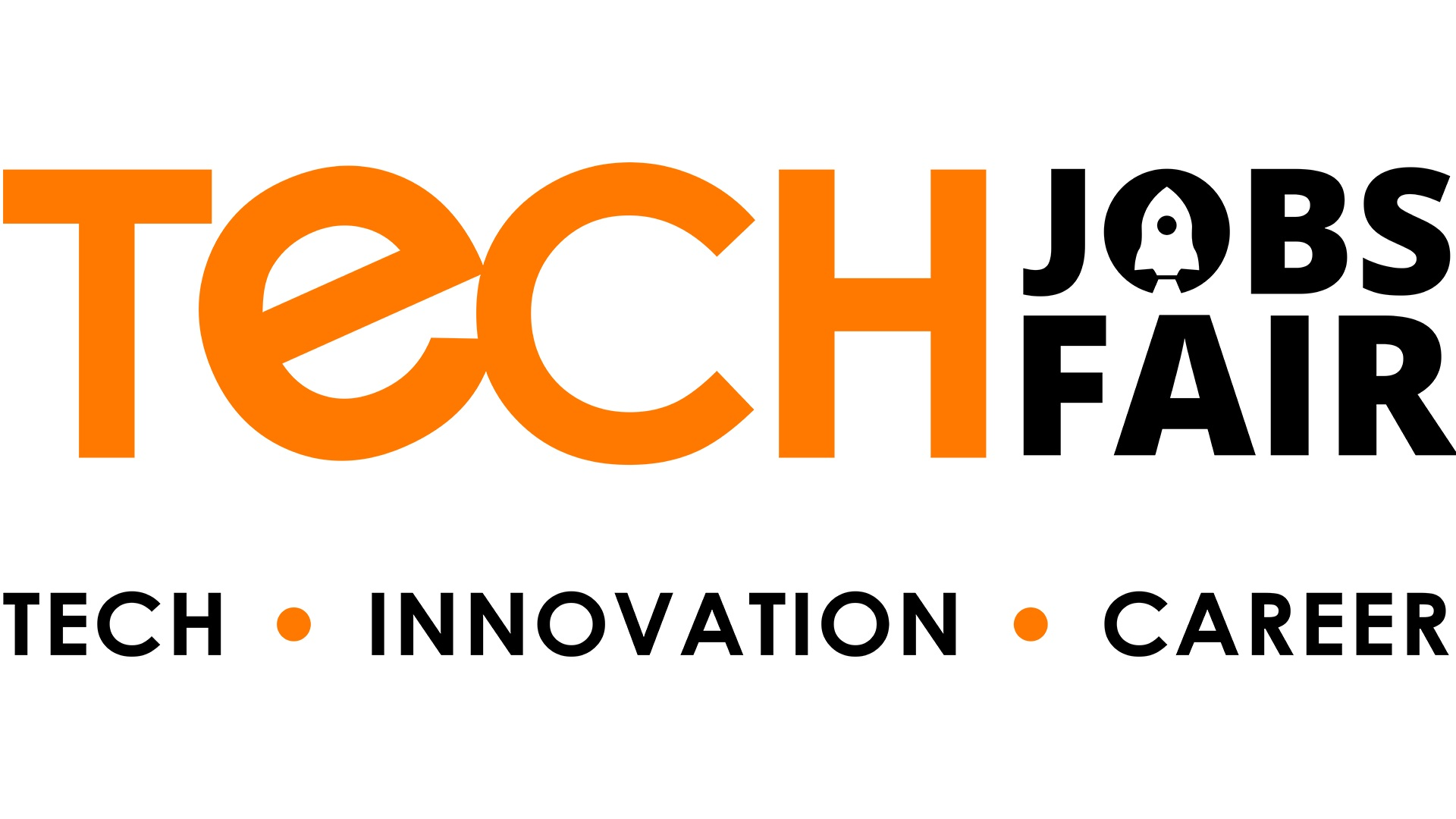 Tech Job fair