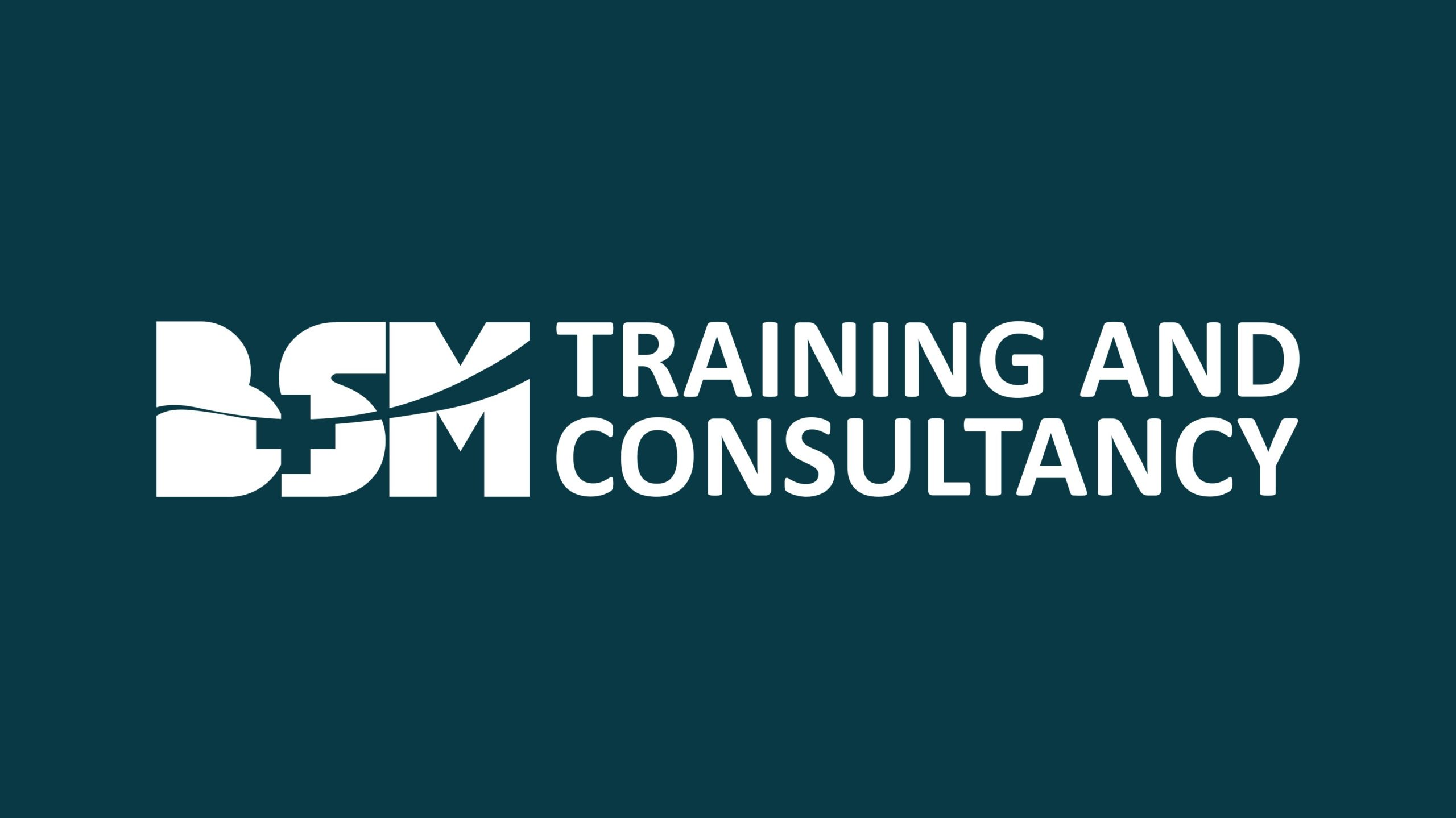 BSM Training and Consultancy